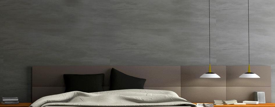 Fondo 06 - dormitorio gris