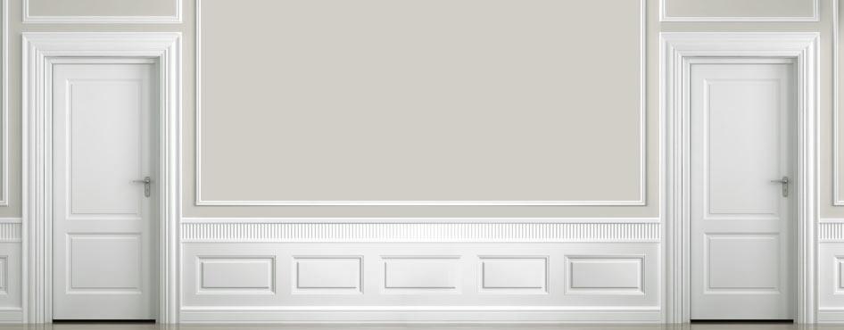 Fondo 22 d - doble puerta gris claro