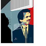 Aznar y los