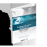 Building a European Digital Space