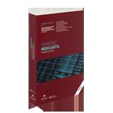 Derecho Mercantil (4ª edición)