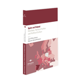 Spain and Poland: Elections, Political Parties and Political Culture