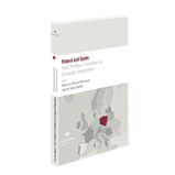 Poland and Spain: from Political Transition to European Integration